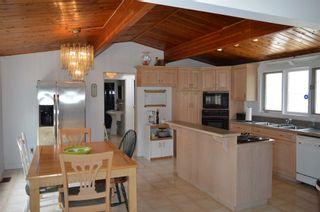 Photo 2:  in Ramara: Brechin House (2-Storey) for sale : MLS®# S4446201