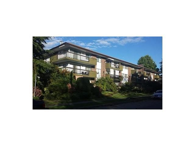 FEATURED LISTING: 209 - 6669 TELFORD Avenue Burnaby