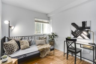 "Photo 15: 109 2238 ETON Street in Vancouver: Hastings Condo for sale in ""Eton Heights"" (Vancouver East)  : MLS®# R2539306"