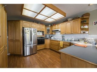 Photo 9: 20715 46A AVENUE in Langley: Langley City House for sale : MLS®# R2605944