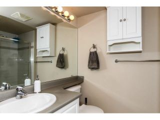 """Photo 6: 1004 850 ROYAL Avenue in New Westminster: Downtown NW Condo for sale in """"THE ROYALTON"""" : MLS®# V1122569"""