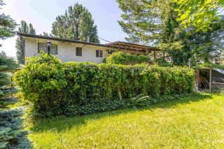 Photo 6: 32153 MOUAT Drive in Abbotsford: Abbotsford West House for sale : MLS®# R2591397
