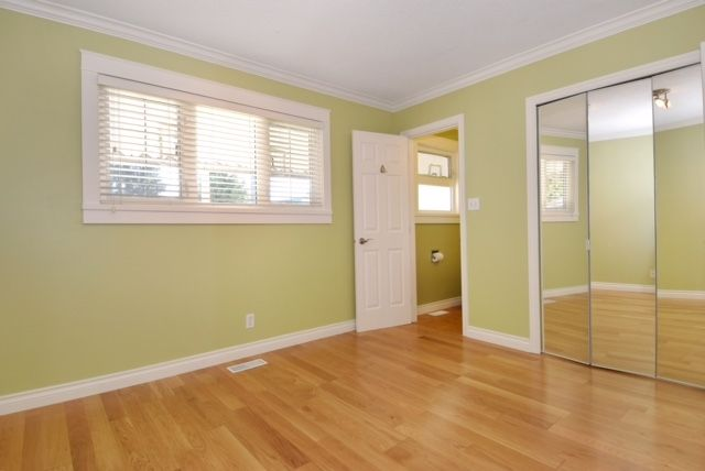 Photo 9: Photos: 104 HARVEY Street in New Westminster: The Heights NW House for sale : MLS®# R2124732