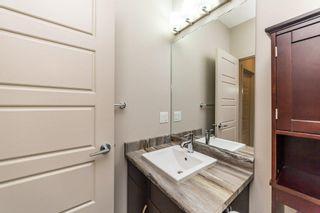 Photo 17: 413 507 ALBANY Way in Edmonton: Zone 27 Condo for sale : MLS®# E4264488