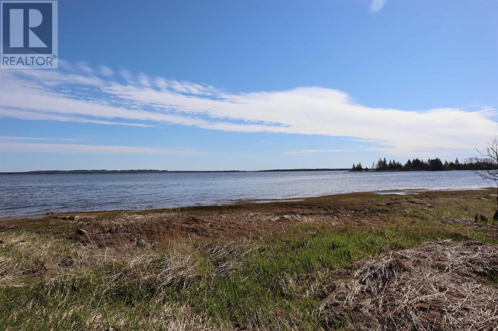 Main Photo: Lot Long Cove Road in Port Medway: Vacant Land for sale : MLS®# 202110309