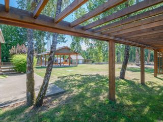Photo 30: 7266 Beaver Creek Rd in : PA Port Alberni House for sale (Port Alberni)  : MLS®# 854468