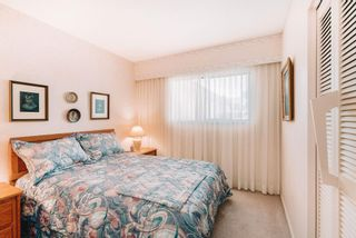 Photo 22: 8700 GARDEN CITY Road in Richmond: Garden City House for sale : MLS®# R2616792