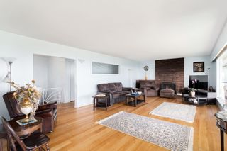 Photo 23: 797 EYREMOUNT Drive in West Vancouver: British Properties House for sale : MLS®# R2624310