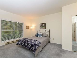 Photo 7: 309 1686 Balmoral Ave in COMOX: CV Comox (Town of) Condo for sale (Comox Valley)  : MLS®# 833200
