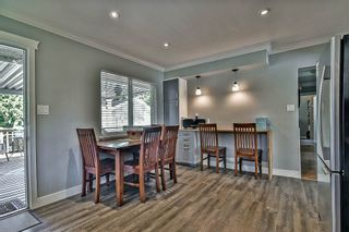 Photo 8: 11575 97 Avenue in Surrey: Royal Heights House for sale (North Surrey)  : MLS®# R2198554