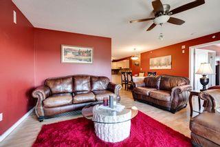 Photo 6: 332 278 SUDER GREENS Drive in Edmonton: Zone 58 Condo for sale : MLS®# E4258444