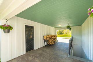 Photo 41: 6685 Lakes Rd in : Du East Duncan House for sale (Duncan)  : MLS®# 873956