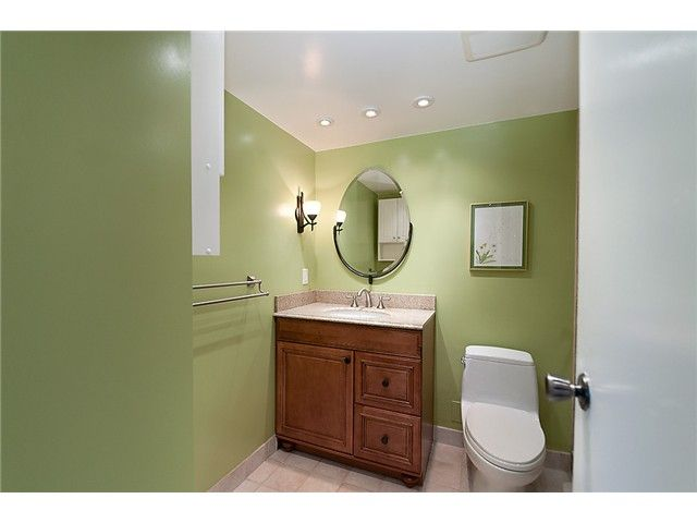 """Photo 7: Photos: 102 1740 COMOX Street in Vancouver: West End VW Condo for sale in """"THE SANDPIPER"""" (Vancouver West)  : MLS®# V945019"""