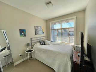 """Photo 30: 407 19936 56 Avenue in Langley: Langley City Condo for sale in """"Bearing Pointe"""" : MLS®# R2616051"""