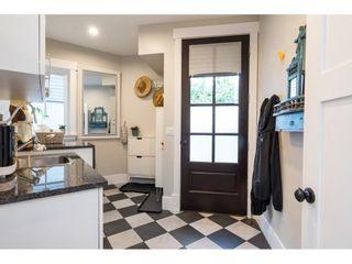 Photo 20: 12681 14B Avenue in Surrey: Crescent Bch Ocean Pk. House for sale (South Surrey White Rock)  : MLS®# R2619114