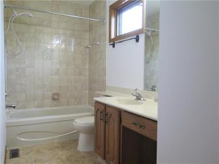 Photo 15: 18 Brixton Bay in Winnipeg: River Park South Residential for sale (2F)  : MLS®# 1914767