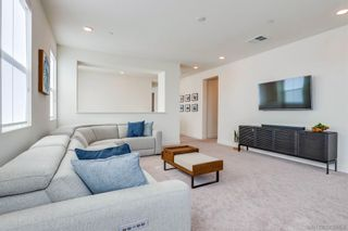 Photo 15: SANTEE House for sale : 4 bedrooms : 8922 Trailridge Ave