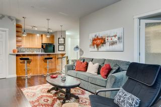 Photo 12: 1101 24 Hemlock Crescent SW in Calgary: Spruce Cliff Apartment for sale : MLS®# A1154369