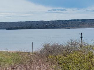 Photo 2: 124 St. Anns Street in Sydney: 201-Sydney Vacant Land for sale (Cape Breton)  : MLS®# 202112110