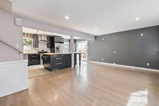 Photo 8: 66 Glacier Drive SW in Calgary: Glamorgan Detached for sale : MLS®# A1090467