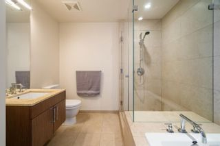 Photo 23: 603 100 Saghalie Rd in : VW Songhees Condo for sale (Victoria West)  : MLS®# 870682