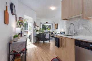 Photo 10: PH10 3070 Kilpatrick Ave in Courtenay: CV Courtenay City Condo for sale (Comox Valley)  : MLS®# 888345