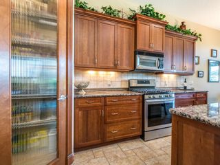 Photo 11: 71 Elgin Estates Hill SE in Calgary: McKenzie Towne Detached for sale : MLS®# A1031075