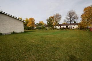 Photo 19: 688 ROSSMORE Avenue: West St Paul Residential for sale (R15)  : MLS®# 202024489