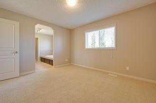 Photo 29: 9266 212 Street in Edmonton: Zone 58 House for sale : MLS®# E4249950