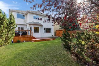 Photo 46: 61 Strathridge Crescent SW in Calgary: Strathcona Park Detached for sale : MLS®# A1152983