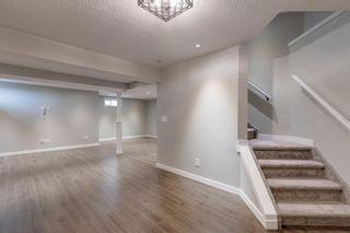 Photo 25: 112 Citadel Drive NW in Calgary: Citadel Detached for sale : MLS®# A1127647