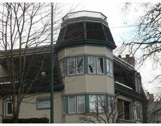 Photo 1: 207 BEGIN Street in Coquitlam: Maillardville Townhouse for sale : MLS®# V757390
