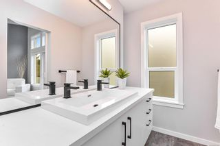 Photo 17: 101 684 Hoylake Ave in : La Thetis Heights Row/Townhouse for sale (Langford)  : MLS®# 862049