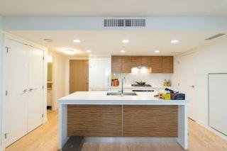 "Photo 5: 1605 7333 MURDOCH Avenue in Richmond: Brighouse Condo for sale in ""PARK RESIDENCES"" : MLS®# R2584014"