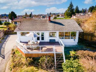 Photo 56: 637 Brechin Rd in : Na Brechin Hill House for sale (Nanaimo)  : MLS®# 869423