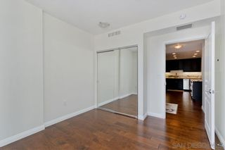 Photo 19: DOWNTOWN Condo for sale : 2 bedrooms : 510 1st Ave #1505 in San Diego