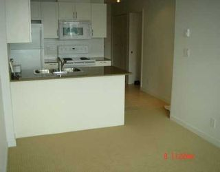"""Photo 3: 938 SMITHE Street in Vancouver: Downtown VW Condo for sale in """"ELECTRIC AVENUE"""" (Vancouver West)  : MLS®# V620546"""