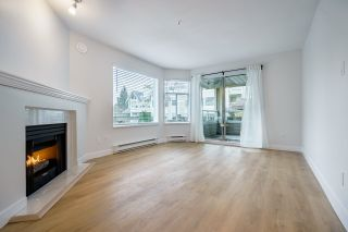 """Photo 9: 201 3638 RAE Avenue in Vancouver: Collingwood VE Condo for sale in """"RAINTREE GARDENS"""" (Vancouver East)  : MLS®# R2537788"""