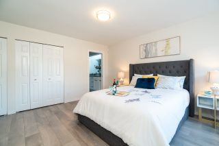 Photo 28: 10573 KOZIER Drive in Richmond: Steveston North House for sale : MLS®# R2529209