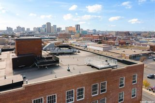 Photo 43: 510 1275 Broad Street in Regina: Warehouse District Residential for sale : MLS®# SK873696