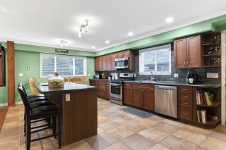 Photo 6: 11939 STEPHENS Street in Maple Ridge: East Central House for sale : MLS®# R2534819