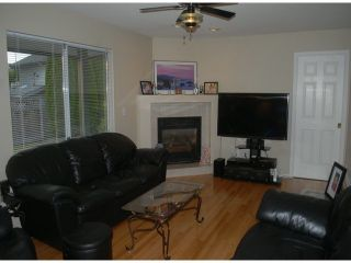 Photo 7: 6293 186A Street in Cloverdale: Home for sale : MLS®#  F1418219