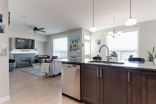 Photo 11: 902 1086 WILLIAMSTOWN Boulevard NW: Airdrie Row/Townhouse for sale : MLS®# A1099476