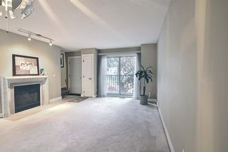 Photo 3: 1639 38 Avenue SW in Calgary: Altadore Row/Townhouse for sale : MLS®# A1140133