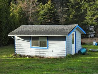 Photo 5: 2211 Ayum Rd in : Sk Saseenos House for sale (Sooke)  : MLS®# 862269