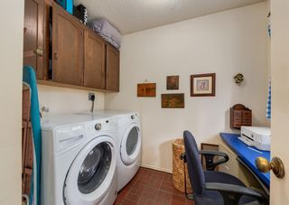 Photo 19: 151 Bay View Drive SW in Calgary: Bayview Detached for sale : MLS®# A1141688