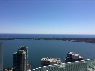Photo 17: 14 York St Unit #4003 in Toronto: Waterfront Communities C1 Condo for sale (Toronto C01)  : MLS®# C3706392