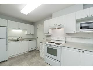 """Photo 7: 205 20443 53RD Avenue in Langley: Langley City Condo for sale in """"Countryside Estates"""" : MLS®# R2408980"""