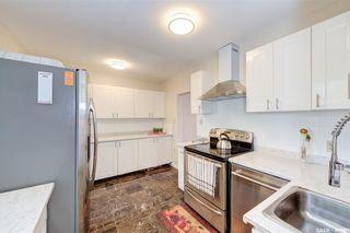 Photo 4: 1033 9th Street East in Saskatoon: Varsity View Residential for sale : MLS®# SK871869