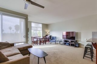 Photo 5: NORTH PARK House for sale : 3 bedrooms : 4005 Hamilton St in San Diego